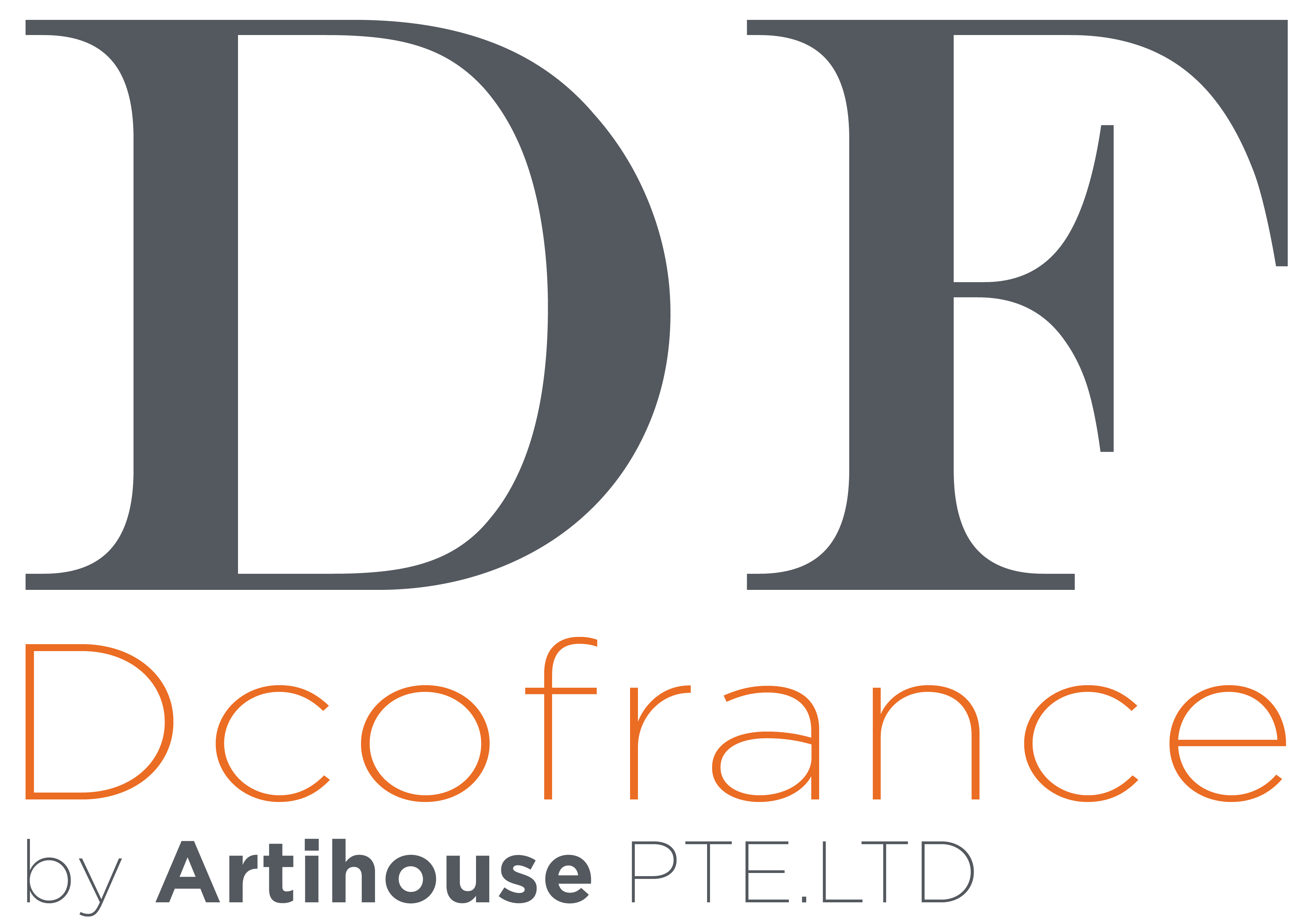 cropped-Dcofrance-Logo-2021.png